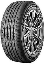 Gt Radial Champiro Touring As 20560r16 92v Bsw 4 Tires Fits 20560r16