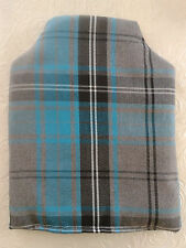 Unscented Wheat Bag Microwave Hot Water Bottle Alternative Back Pain Reliever