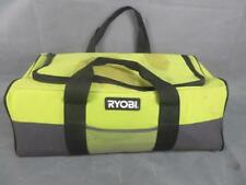 Ryobi 4 Piece Combo Kit in Green/Green Bag (P250/ P113/P703/P503) EX06