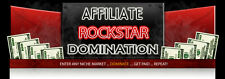 How To Dominate The Affiliate Marketing Video Tutorials
