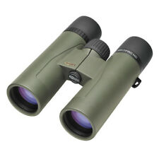 Meopta MeoPro 8x42 HD Binocular 562540 MAKE AN OFFER