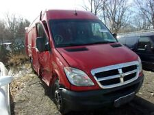 AUTOMATIC TRANSMISSION 2007 SPRINTER 2500 3500 3.0L DIESEL, $700 CORE CHARGE