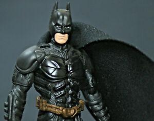 Batman Action Figure 10 cm 3.45 inch