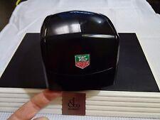 Tag Heuer  box, case , caja , scatola ,  boite