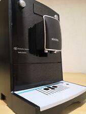 Nivona 757 Kaffeevollautomat One Touch