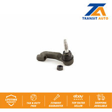 Front Right Outer TOR Steering Tie Rod End 2002-2005 Jeep Liberty