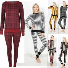 Viscose Tracksuit Activewear for Women