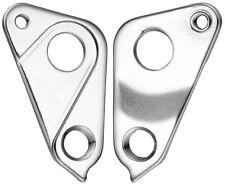 "SPECIALIZED 9892-4041 Camber 26"" 29 Pro Expert Comp Rear Gear Mech Hanger CC239"