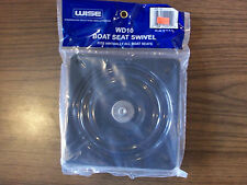 WISE BOAT SEAT SWIVEL  PART # WD10
