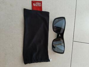 Oakley Sonnenbrille Ducati