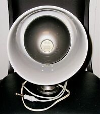 Calrad DH-8 Reflex Speaker Input Max. 5W Impedance 4 Ohm Paging Auction Address