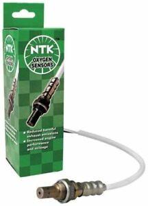 NGK - 28027 - Oxygen Sensor, Sensor 1 38-1097 228047