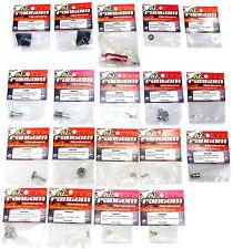 NEW Fantom FR12 FR15 FR18 FR21 Nitro Engine Parts Lot $248 retail!