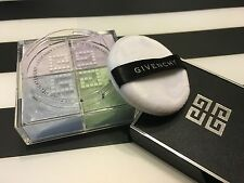 GIVENCHY Prisme Libre 1 MOUSSELINE PASTEL Loose Powder NEW