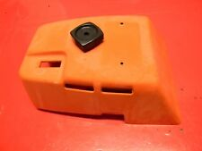 STIHL CHAINSAW 041 AIR FILTER COVER     -----   BOX 1056i