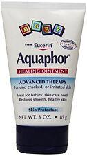 Aquaphor Baby Healing Ointment 3oz Each