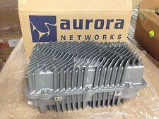 Aurora Networks NC4000 Node