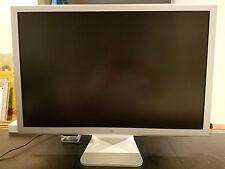 "Apple Cinema 30"" Widescreen LCD Monitor"