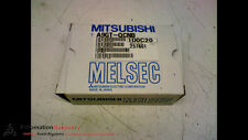 Mitsubishi A9Gt-Qcnb Bus Extension Connector Box, New #170641