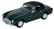 Oxford 76AMDB2002 Aston Martin DB2 MK3 DHC 1/76Scale 00 Gauge T48 Post