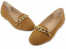 diana-71k Kids Toddlers Youth Flats Party Wedding Girl's Dress Shoes Tan 12
