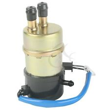 Electric Fuel Pump For Suzuki Boulevard Intruder 1400 700 750 10MM Outlets New