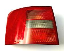 Audi A6 Avant 4B C5 Heckleuchte links 4B9945095D Rückleuchte Rücklicht Leuchte