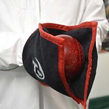 Taylor Bowls Cloth Mitt