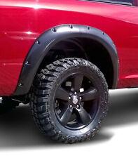 Dodge Ram 1500 DT 5.7 2019- inkl. TÜV-Teilegutachen Verbreiterung fender flare