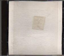 (CF122) Lopez, Lopez (Metaphorically) - 1997 CD
