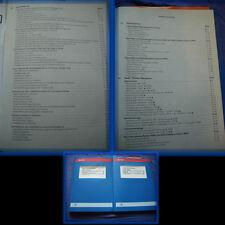 VAG_VW_Reparaturleitfaden_Polo_95>_Radio_Elektrische Anlage_Werkstatthandbuch