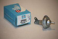 NEW HYGRADE PRODUCTS CHOKE PULL OFF CPA64 1970-80'S CARTER 2BBL CARBURETORS