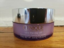 Clinique - Take the Day Off Balm 3.8 oz/125 mL
