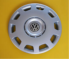 "15"" Volkswagen Caddy ,Polo,Golf,Fox......WHEEL TRIMS,COVERS,HUB CAPS ,Quantity 4"