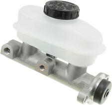 Brake Master Cylinder for Ford Ranger  Bronco II 86-90 Explorer 91-94 M39568
