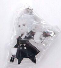 Final Fantasy Xiv Eorzea Mini Acrylic Keychain Merlwyb Square Enix Game F/S