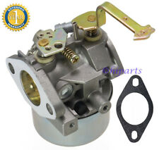 CARBURETOR Carb for Tecumseh 640152A HM80 HM90 HM100 8-10 HP Generator Engines