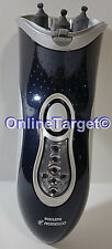 Philips Norelco 8171XL Shaver Handgriff Werke W 8140 8150 8151 8170 8160 Speed XL