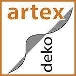 artex-deko-shop