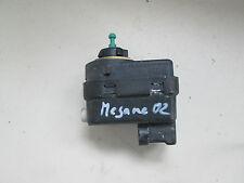 Stellmotor LWR  Renault Megane I Coach Bj.96-03 7700840141