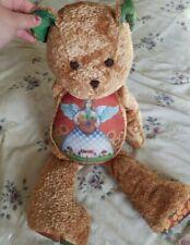 "Jim Shore Boyds Bear Plush ""Angel� Stuffed Animal Toy 15� with Tag"