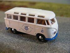 1/87 Brekina # 0187 VW T1 b Bad Wildungen Samba