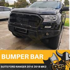 Ford Ranger MKII Raptor Bumper Body Kit Sport Ranger Grill 2015-2018 Ford Everes