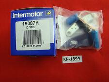 9 7/16in Cable Intermotor kurbelwellen-puls-sensor Real Replacement Motor CKP