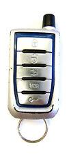 ProStart Keyless remote entry Q6WBT515301 start starter aftermarket controller