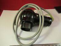 WILD SWISS M11 LAMP ILLUMINATOR MICROSCOPE PART OPTICS &P7-FT-94