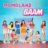MOMOLAND [FUN TO THE WORLD] 4th Mini Album CD+P.book+P.Card+Sticker K-POP SEALED