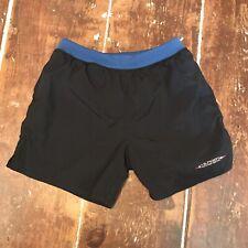 Vintage 90s Tommy Hilfiger Sailing Gear Swim Trunk Shorts Mens M/L Suit