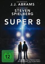 Super 8 (2012)