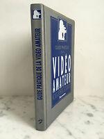 Guía Práctico de La Video Aficionado Roland Lewis Faszination 1991